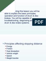 Intro_to_Brakes_Presentation