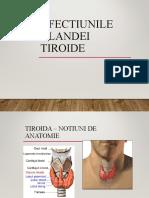 5._Tiroida_curs_intreg.ppt