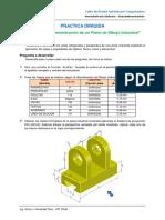 PRACTICA DIRIGIDA_Vistas-Perspectivas-Capas-Cotas _ GRUPO 1.pdf