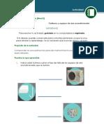 ACTIVIDAD CALDERAS Y EQUIPOS DE AIRE ACONDICIONADO.pdf