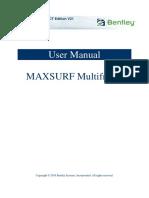 MultiframeManual.pdf
