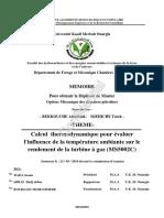 Calcul_thermodynamique_evaluer_influence_de_la_temperature_ambiante_sur_le_rendem.pdf