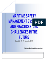 (Session 3) Viet Nam_Maritime Safety.pdf