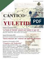 Cantico di Yuletide.pdf
