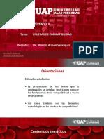 teoria 6  Pruebas de compatibilidad.pdf