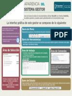 APARIENCIA DEL SITEMA GESTOR (Maria DB).pdf
