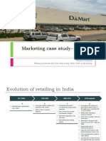 marketingcasestudy-d-mart-180920051718