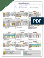 calendarioanualudc