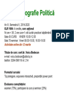 1-introducere-in-Geografie-Politica-GT2020.pdf