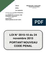 Code_pénale_du_Togo_(2015)