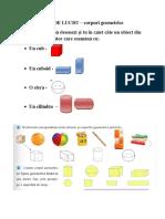 FISA DE LUCRU CORPURI GEOMETRICE.pdf