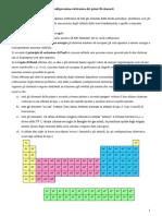 la-configurazione-elettronica-dei-primi-20-elementi