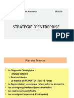 Cours STRATEGIE 2020