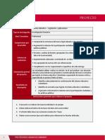 Guía de proyecto sistema educativo y legislación. (1)