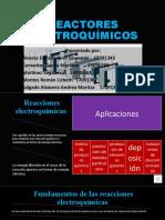 CervantesGarciaM-tema2-presentacion-equipo1.pptx