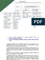 ACTIVIDAD APLICATIVA Nº2.docx