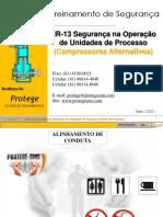 4.6 Compressor Alternativo.pdf