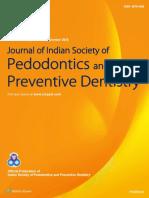 JISPPD_Supplement_19.pdf