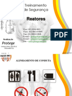 4.13 Reatores.pdf