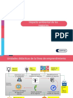 PPT-Sesiones 1 y 2.pptx