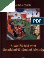 varga-a-kodifikacio-2000
