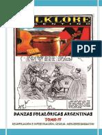 DANZAS_FOLKLORICAS_ARGENTINAS_TOMO_IV_RE.pdf