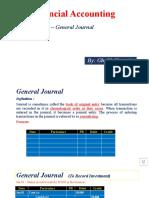 General Journal.pptx