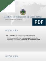 Elementos Teóricos de Economia.pdf