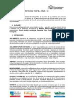 protocolo-bioseguridad-covid-19-v1.pdf