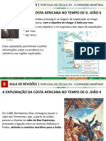 ìndia e Brasil.pptx