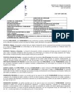 CDO-YOP-2009-001 JAIRO DUQUE