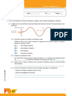 FQ8 Teste 4.docx