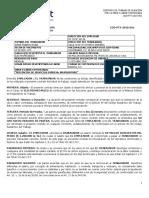 CDO-PTY-2010-016 JORGE FAJARDO