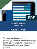 DCPMS-Rollout-V21.pptx