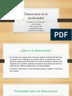 Democracia+en+la+modernidad.pptx