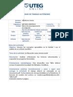 m05-metodo_cientifico-doc-Taller_1