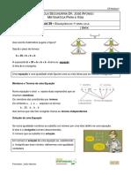 39 equacoes grau 1.pdf