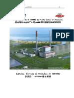 4.6.5 MANUAL DE USUARIO DEL SISTEMA DE COMUNICACION IXP3000TM.pdf