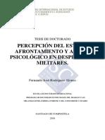 2018-Tesis-Fernando-Rodriguez.pdf