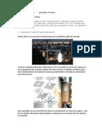 Documento Morales.docx