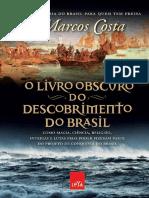 O Livro Obscuro do Descobrimento - Marcos Costa.pdf