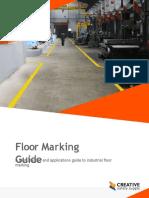 Guide-Floor_Marking.pptx