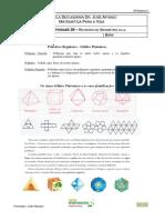 28 revisoes_geometria.pdf
