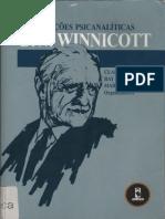 Winnicott - Explorações Psicanalíticas.pdf