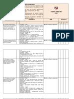 D)Matriz planificación- Matemáticas 1° A 8° 2020-con indicadores de evaluación