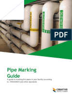 Guide-Pipe_Marking