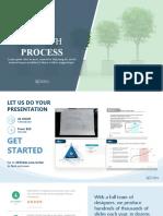 Growth Process.pptx