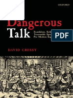 dangerous-talk-cressy-david