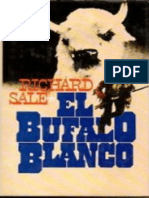 El bufalo blanco - Richard Sale (3).epub