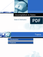 Incompletion_Sales